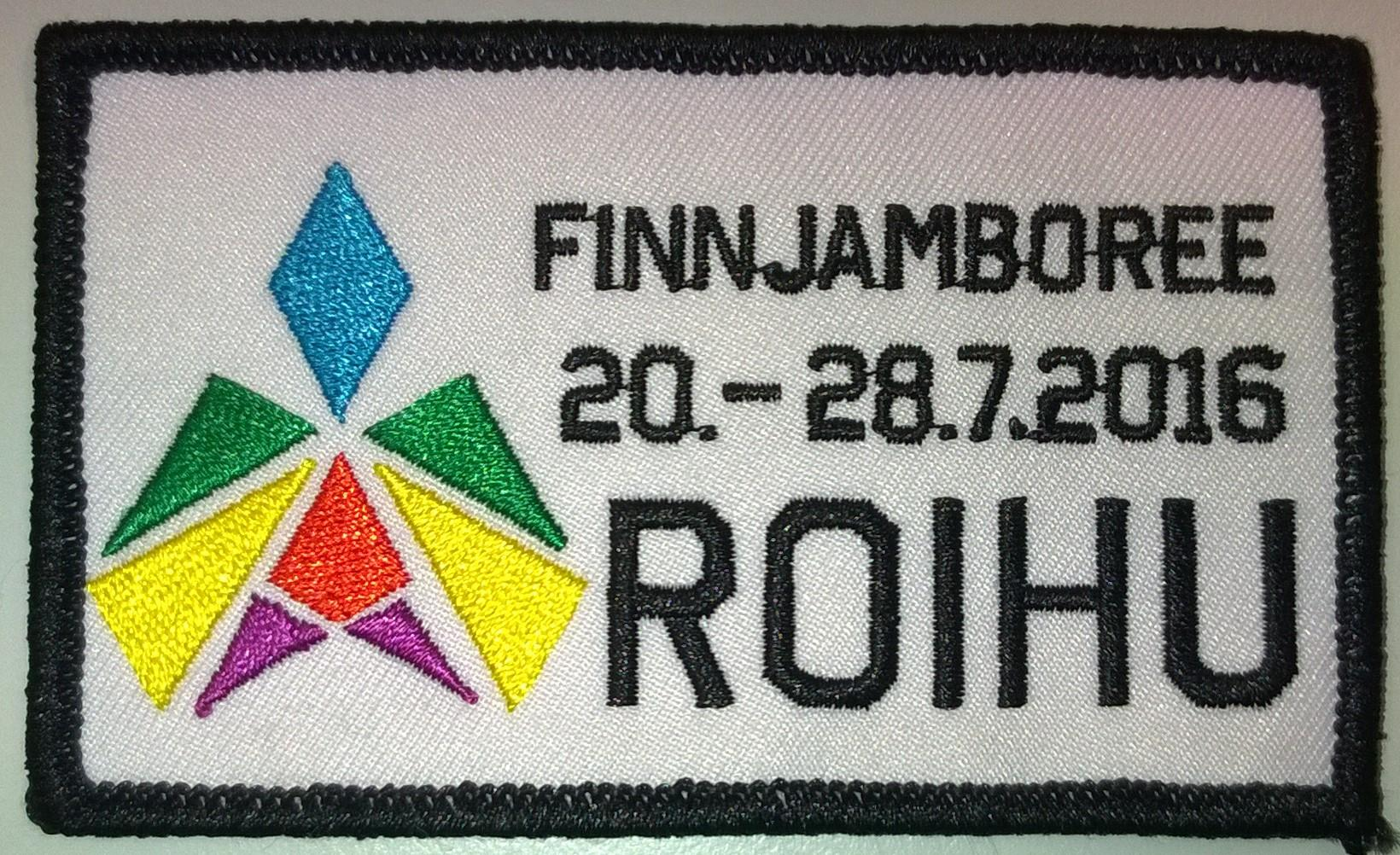 2016_Roihu
