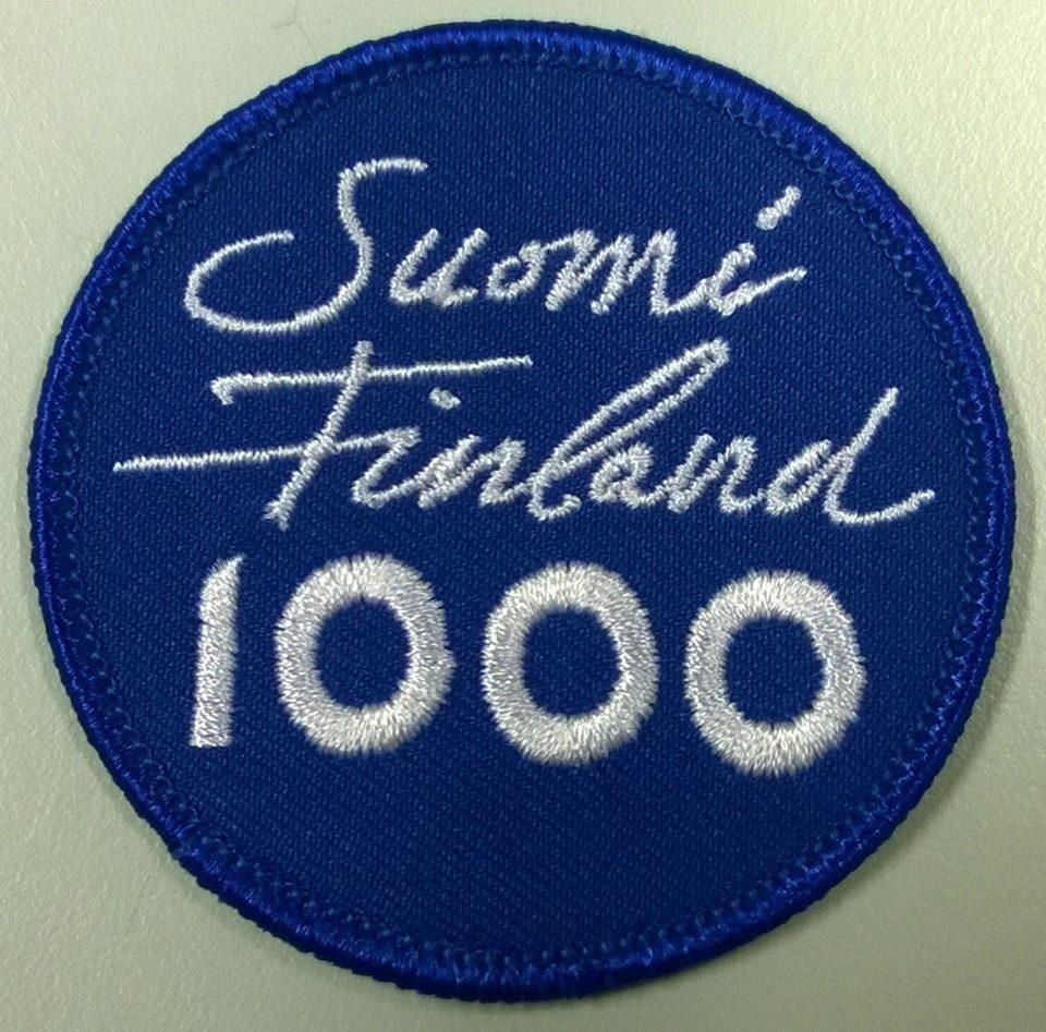 2017_Suomi1000
