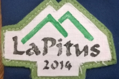 2014_Lapitus