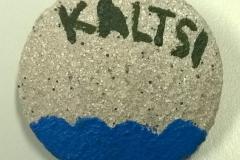 2009_Kaltsi
