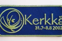2002_Kerkka
