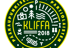 2018_Kliffa