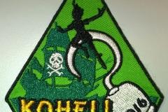 2016_Koheli