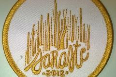 2012_Saraste