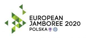 Eurojamboree-info