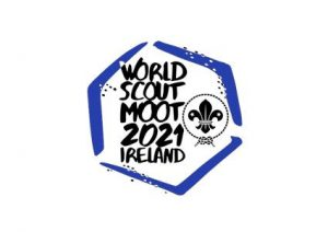 World Scout Moot 2021 Ireland